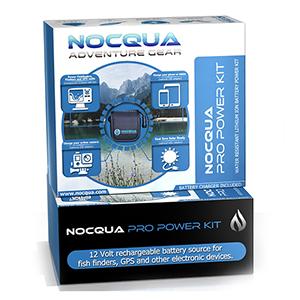 Pro Power Kit